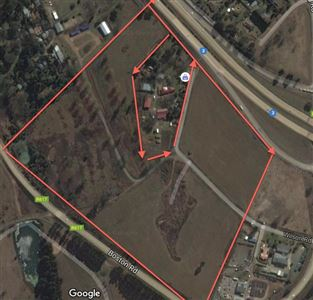 Howick, Merrivale Property  | Houses For Sale Merrivale, Merrivale, Commercial  property for sale Price:87,000,000