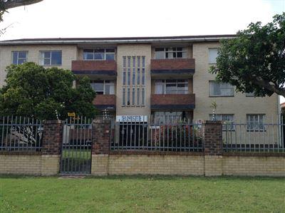 Port Elizabeth, Walmer Property    Houses To Rent Walmer, Walmer, Apartment 3 bedrooms property to rent Price:,  4,00*