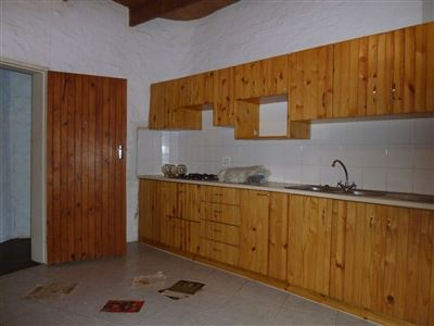 Hilton property to rent. Ref No: 13504124. Picture no 5