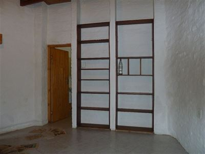 Hilton property to rent. Ref No: 13504124. Picture no 6