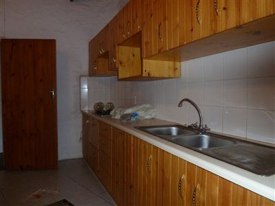 Hilton property to rent. Ref No: 13504124. Picture no 7