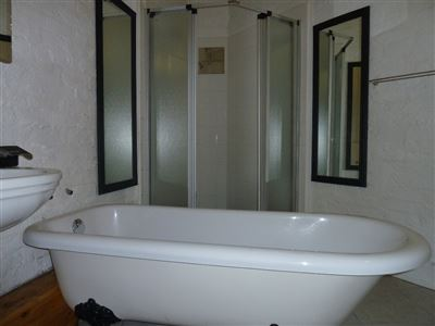 Hilton property to rent. Ref No: 13504124. Picture no 8