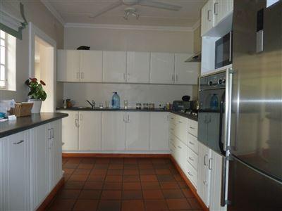 Hilton, Hilton Property    Houses To Rent Hilton, Hilton, House 3 bedrooms property to rent Price:, 10,00*