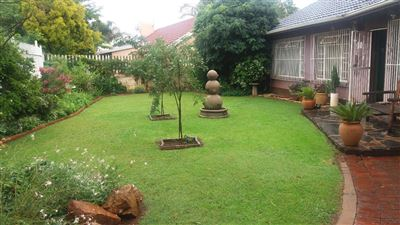 Alberton, Verwoerdpark Property  | Houses For Sale Verwoerdpark, Verwoerdpark, House 3 bedrooms property for sale Price:1,395,000