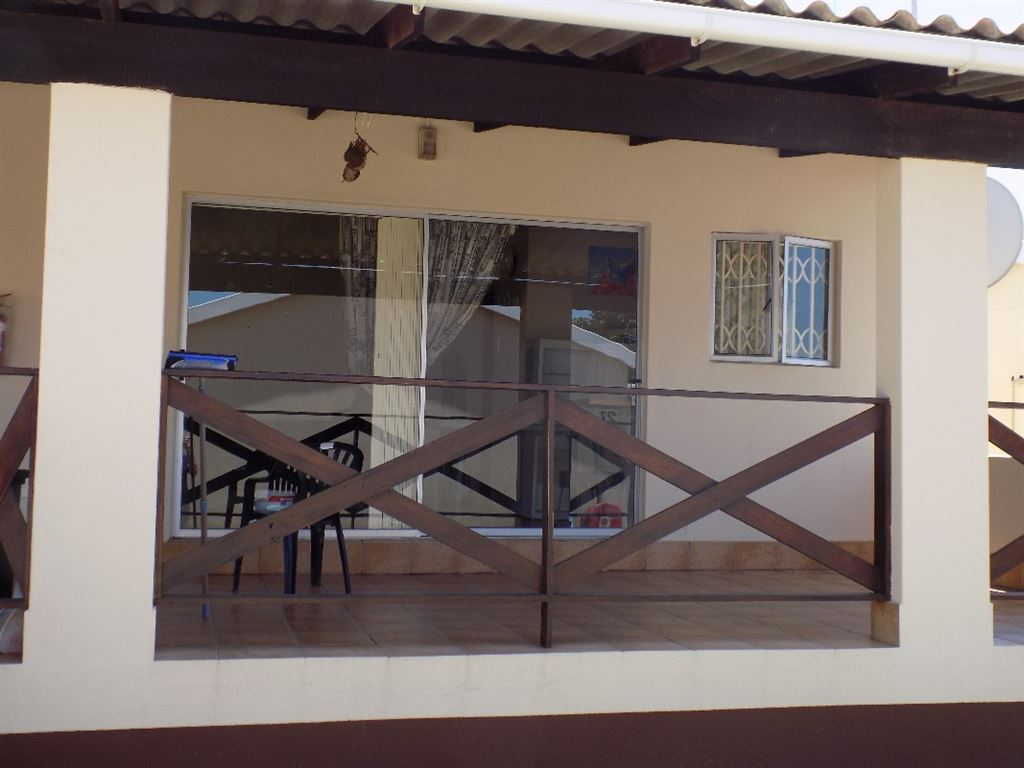 2 bedroom Holiday unit for sale in Mtwalumi
