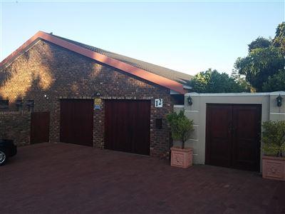 Bellville, Loevenstein Property  | Houses To Rent Loevenstein, Loevenstein, House 6 bedrooms property to rent Price:, 23,00*