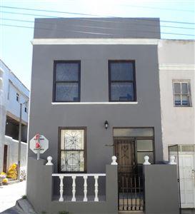 Cape Town, Bo Kaap Property    Houses To Rent Bo Kaap, Bo Kaap, House 3 bedrooms property to rent Price:, 23,00*