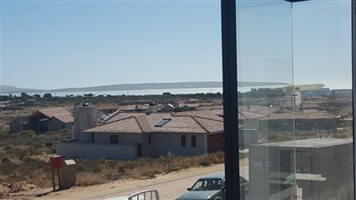 Langebaan Country Estate for sale property. Ref No: 13372676. Picture no 12
