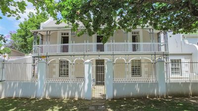 Grahamstown, Oatlands Property  | Houses For Sale Oatlands, Oatlands, House 4 bedrooms property for sale Price:3,500,000