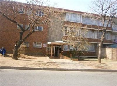 Germiston, Dinwiddie Property  | Houses For Sale Dinwiddie, Dinwiddie, Flats 2 bedrooms property for sale Price:410,000