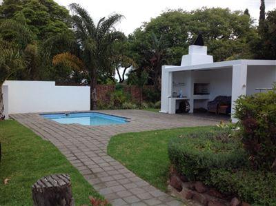 Port Elizabeth, Walmer Property  | Houses For Sale Walmer, Walmer, House 5 bedrooms property for sale Price:2,230,000