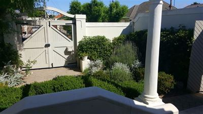 Cape Town, Rondebosch Property  | Houses To Rent Rondebosch, Rondebosch, House 4 bedrooms property to rent Price:, 35,00*