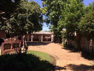 Pietermaritzburg, Pietermaritzburg Property  | Houses For Sale Pietermaritzburg, Pietermaritzburg, House 11 bedrooms property for sale Price:950,000