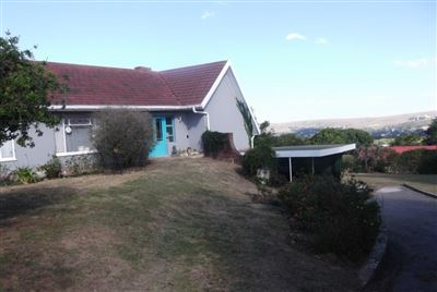 Grahamstown, Grahamstown Property  | Houses For Sale Grahamstown, Grahamstown, House 4 bedrooms property for sale Price:1,680,000