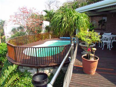 Zinkwazi, Zinkwazi Property  | Houses For Sale Zinkwazi, Zinkwazi, House 3 bedrooms property for sale Price:2,500,000