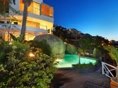Cape Town, Bantry Bay Property  | Houses To Rent Bantry Bay, Bantry Bay, House 3 bedrooms property to rent Price:, 12,00*