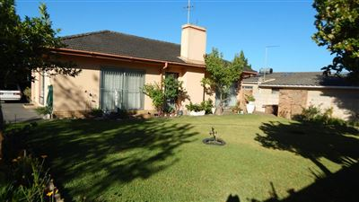 Kraaifontein, Windsor Park Property  | Houses For Sale Windsor Park, Windsor Park, House 3 bedrooms property for sale Price:1,380,000