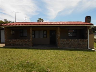 East London, Seavale Property  | Houses For Sale Seavale, Seavale, House 3 bedrooms property for sale Price:795,000