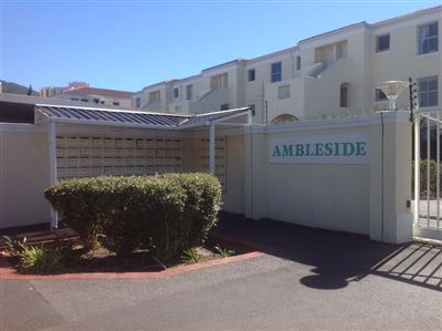 Cape Town, Rosebank Property  | Houses To Rent Rosebank, Rosebank, Apartment 1 bedrooms property to rent Price:,  8,00*
