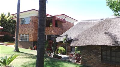 Pretoria, Rietfontein Property  | Houses For Sale Rietfontein, Rietfontein, House 8 bedrooms property for sale Price:1,975,000