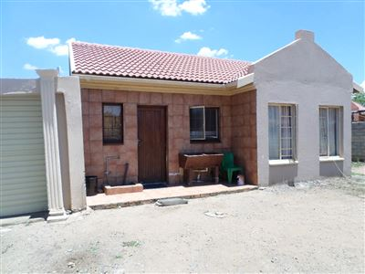 Rustenburg, Rustenburg North Property  | Houses For Sale Rustenburg North, Rustenburg North, House 3 bedrooms property for sale Price:600,000