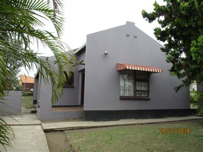 East London, Morningside Property  | Houses For Sale Morningside, Morningside, House 3 bedrooms property for sale Price:830,000