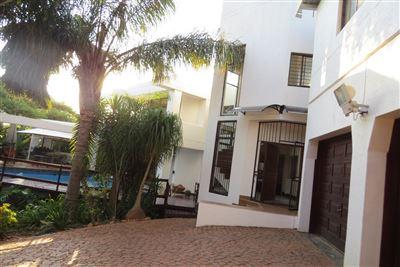 Pretoria, Faerie Glen Property  | Houses For Sale Faerie Glen, Faerie Glen, House 5 bedrooms property for sale Price:4,620,000