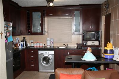 Johannesburg, Ormonde & Ext Property  | Houses To Rent Ormonde & Ext, Ormonde & Ext, Townhouse 2 bedrooms property to rent Price:,  5,50*