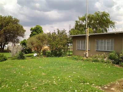 Matlosane property for sale. Ref No: 13421265. Picture no 2
