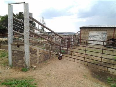 Matlosane for sale property. Ref No: 13421265. Picture no 4