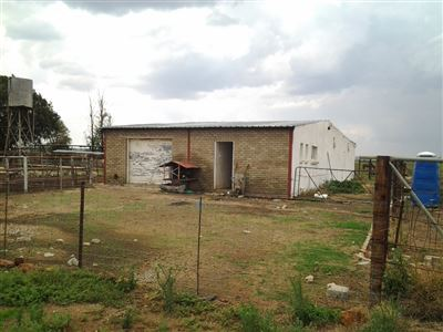 Matlosane for sale property. Ref No: 13421265. Picture no 8