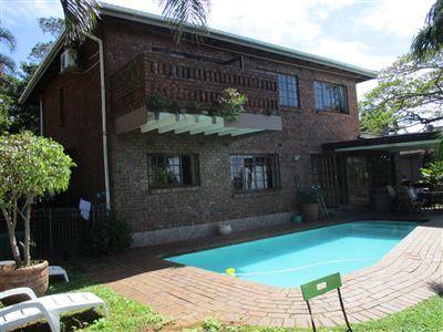 Amanzimtoti, Amanzimtoti Property  | Houses To Rent Amanzimtoti, Amanzimtoti, House 3 bedrooms property to rent Price:, 18,60*