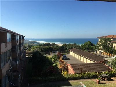 Kingsburgh, Illovo Beach Property  | Houses To Rent Illovo Beach, Illovo Beach, Apartment 1 bedrooms property to rent Price:,  3,50*