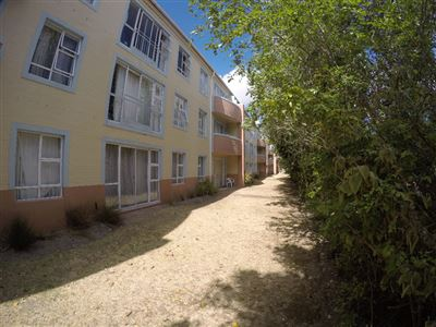 Cape Town, Pinelands Property  | Houses For Sale Pinelands, Pinelands, Apartment 2 bedrooms property for sale Price:850,000
