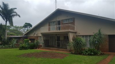 Property Louis Trichardt : Houses For Sale Louis Trichardt (All), Louis Trichardt, Commercial  property for sale Price:5,280,000