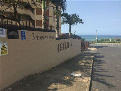 Amanzimtoti, Doonside Property  | Houses For Sale Doonside, Doonside, Flats 1 bedrooms property for sale Price:580,000