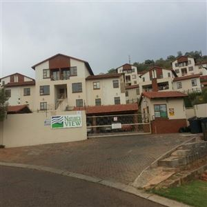 Rustenburg, Boschdal Property  | Houses To Rent Boschdal, Boschdal, House 3 bedrooms property to rent Price:,  7,50*