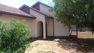 Boksburg, Vosloorus & Ext Property  | Houses For Sale Vosloorus & Ext, Vosloorus & Ext, House 3 bedrooms property for sale Price:580,000