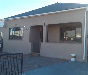 Cape Town, Maitland Property  | Houses For Sale Maitland, Maitland, House 3 bedrooms property for sale Price:1,580,000