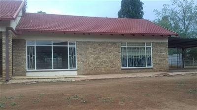 Stilfontein, Stilfontein Property  | Houses To Rent Stilfontein, Stilfontein, House 3 bedrooms property to rent Price:,  5,00*
