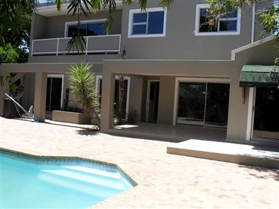 Cape Town, Edgemead Property  | Houses For Sale Edgemead, Edgemead, House 6 bedrooms property for sale Price:3,195,000