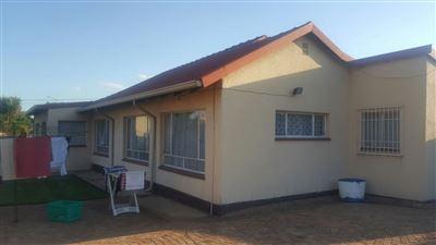 Germiston, Elsburg Property  | Houses For Sale Elsburg, Elsburg, House 3 bedrooms property for sale Price:740,000
