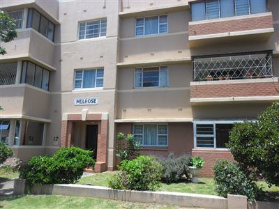East London, Southernwood Property  | Houses For Sale Southernwood, Southernwood, Apartment 2 bedrooms property for sale Price:799,000
