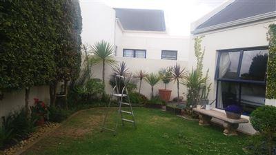 Langebaan, Blue Lagoon Property  | Houses To Rent Blue Lagoon, Blue Lagoon, House 4 bedrooms property to rent Price:, 17,00*