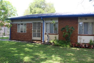 Rustenburg, Protea Park & Ext Property  | Houses For Sale Protea Park & Ext, Protea Park & Ext, House 3 bedrooms property for sale Price:980,000