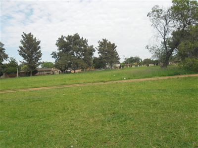 Witbank, Witbank & Ext Property  | Houses For Sale Witbank & Ext, Witbank & Ext, Vacant Land  property for sale Price:2,730,000