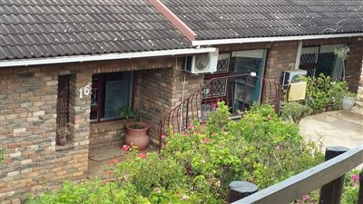 Grahamstown, Grahamstown Property  | Houses To Rent Grahamstown, Grahamstown, House 4 bedrooms property to rent Price:, 11,00*