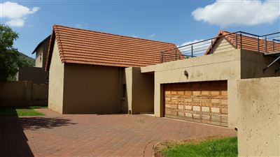 Hartbeespoort, Leloko Property    Houses For Sale Leloko, Leloko, House 3 bedrooms property for sale Price:1,300,000
