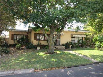 Kraaifontein, Belmont Park Property  | Houses To Rent Belmont Park, Belmont Park, House 3 bedrooms property to rent Price:, 10,00*