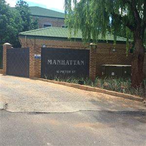 Centurion, Centurion Property  | Houses To Rent Centurion, Centurion, Commercial  property to rent Price:,  8,50*